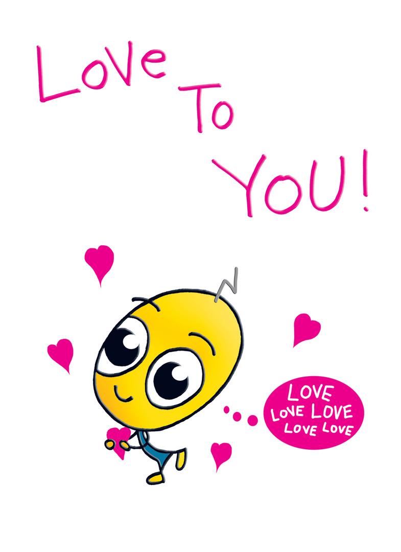 Lickle Alien LA0108 LOVE YOU TOO.jpg