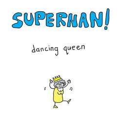 On Song SUPERNAN.jpg