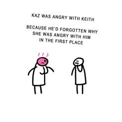Keith n Kaz ANGRY.jpg