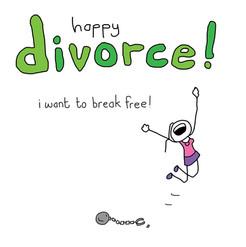 On Song DIVORCE.jpg
