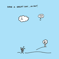 Surreally Nice Have A Great Day.jpg