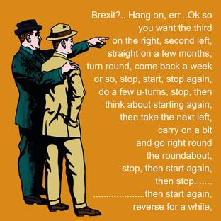Klip Brexit.jpg