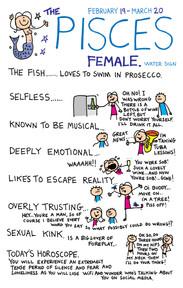Pisces Female.jpg