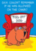 Dick the Dog DOG026.jpg