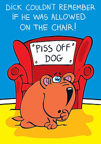 Dick the Dog DOG026.jpg