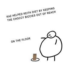 Keith n Kaz BISCUITS.jpg