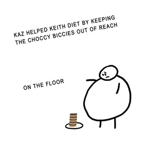 Keith n Kaz BISCUITS.jpg