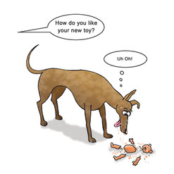 Greyhound Toy.jpg