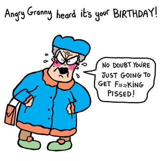 AG Birthday.jpg