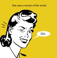 Klip Gin.jpg