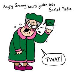 AG Social Media.jpg