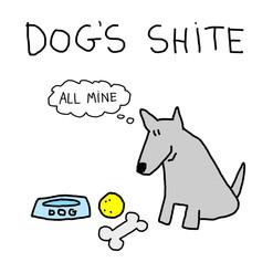 1. DOG SHITE.jpg