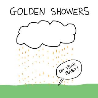 6. GOLDEN SHOWERS.jpg