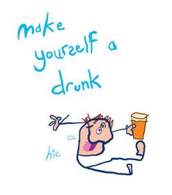 A Drunk.jpg