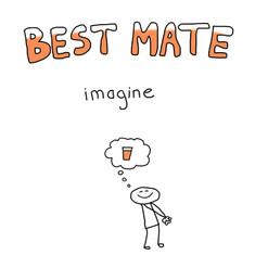 On Song BEST MATE.jpg