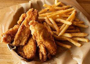 chicken%20tender_edited.jpg