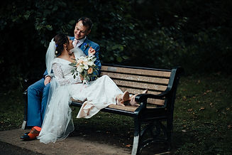 Anni and James  (383 of 770).jpg