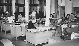 abaco sas sardegna uffici come eravamo