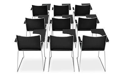 La-Fil•-Plastic-sedia-scrittoio.jpg