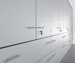 pareti-da-ufficio-parete-attrezzata-10-225x189