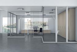 pareti-da-ufficio-linea_premium-dv-3