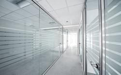 pareti-da-ufficio-linea_lux-1