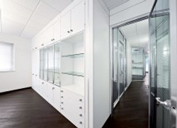 pareti-da-ufficio-parete-attrezzata-7-225x162