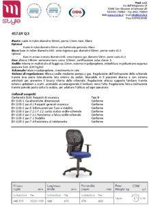 457_Q3_SchedaTecnica-218x300._Z8pXkrUwD7