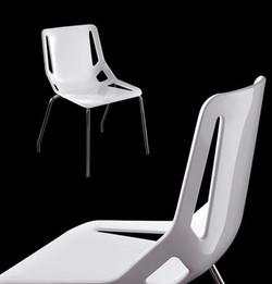 cb-chair-1
