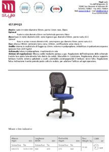 457_Q3_SM_SchedaTecnica-215x300._p4CPU3y