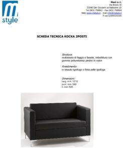 Scheda_kocka2_ignifugo-245x300._5gL2KhRd