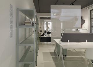 DVO nuovo Concept Store a Milano