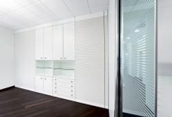 pareti-da-ufficio-parete-attrezzata-8-225x153