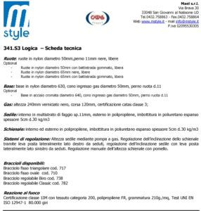 341_S3_Logica_SchedaTecnica-286x300._PCi