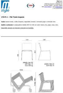 SchedaTecnica_170_Filo_Trapezio-204x300.