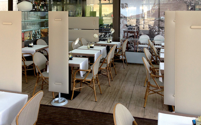 bistrot-therme-merano-2