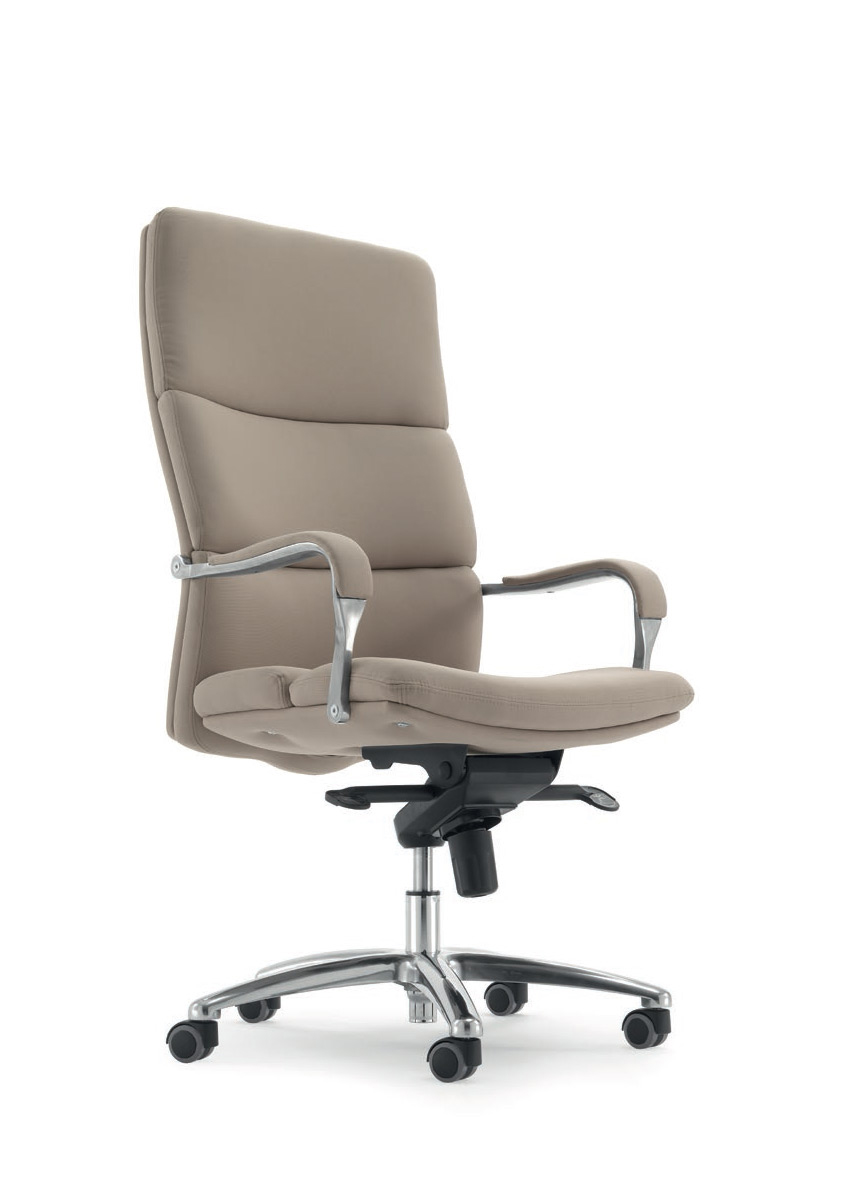 xmoby-seduta-direzionale-2.jpg