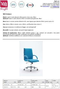 SchedaTecnica_584_CromaL-204x300._kBRrrs