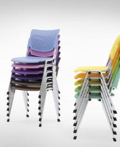 La-Mia-Plastic-sedia-colours-246x300._6y