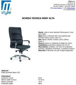 577_Moby_SchedaTecnica-266x300._bRHIqcQ5