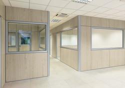 pareti-da-ufficio-linea_convex-8