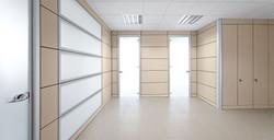 pareti-da-ufficio-linea_clas-2