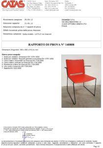 140808_Sedia-La-Filo-con-braccioli-UNI-E