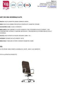 scheda-tecnica-GEA-H-199x300._VBiXnJZtMM