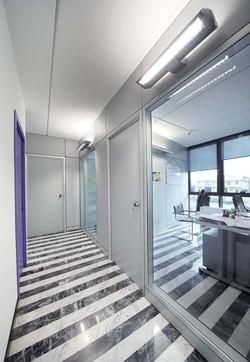 pareti-da-ufficio-linea_convex-dv-11