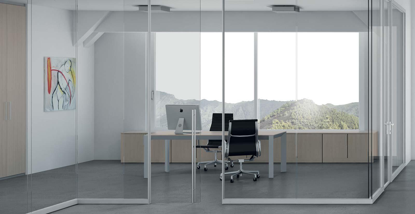 pareti-da-ufficio-linea_premium-dv-4