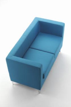 Kocka-divano-effetto-200x300