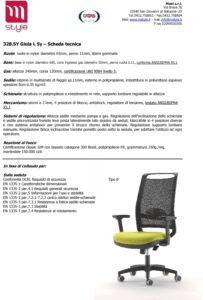 SchedaTecnica_328SyGiulia-203x300._w0RUf