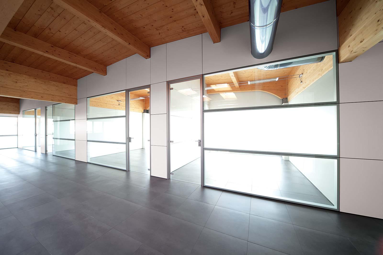 pareti-da-ufficio-linea_minimal-clas-6