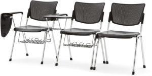 La-Mia-Plastic-sedia-dettaglio-300x151._